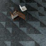 Patcraft Carpet DESIGN CATALYST