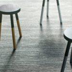 Patcraft Carpet Deconstructed Metal