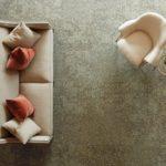 Patcraft Carpet LIFE & STYLE
