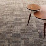 Patcraft Carpet MID CENTURY MAD