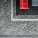 Patcraft Carpet MIXED MATERIALS