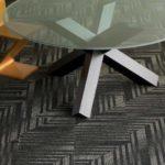 Patcraft Carpet RIGHT ANGLE