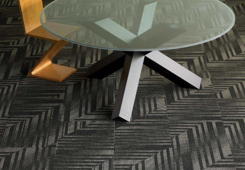 Patcraft Carpet Right Angle Mccurley S Floor Center Inc