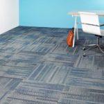 Patcraft Carpet SPEAK YOUR LANGUAGE