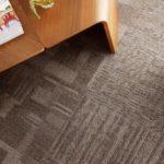 Philadelphia Carpet Beyond Basic