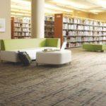 Philadelphia Carpet Mindset