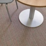 Philadelphia Carpet Pattern Play