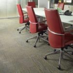 Philadelphia Carpet Tile Reserve Tile