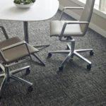 Philadelphia Carpet Tile Simple Mechanics
