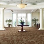 Philadelphia Carpet Tile Snapshot Collection Volume II