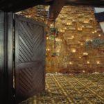 Philadelphia Carpet Tile Social Spaces