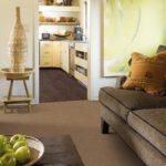 Philadelphia Carpet Tile Specified Living