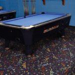 Philadelphia Carpet Tile Traditional Prints