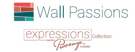 Provenza Wall Passions