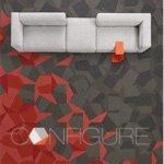 Shaw Contract Carpet Configure