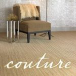 Shaw Contract Carpet Couture