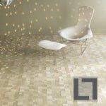 Shaw Contract Carpet L7