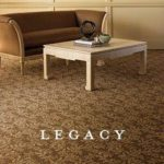 Shaw Contract Carpet Legacy