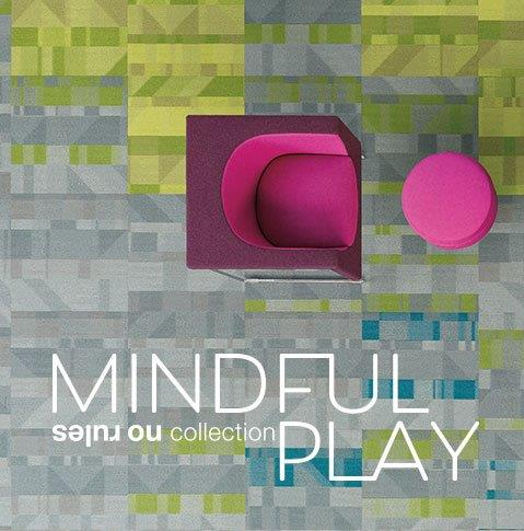 Shaw Contract Carpet Mindful Play Mccurley S Floor