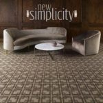 Shaw Contract Carpet New Simplicity