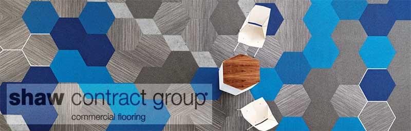 Shaw Contract Carpet Carpet Tile Mccurley S Floor