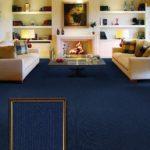 Hibernia Carpet Alluring