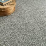 Hibernia Carpet Dunmore