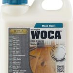 WOCA Oil Care Natural