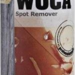 WOCA Spot Remover