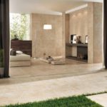 Atlas Concorde Tile SUNROCK