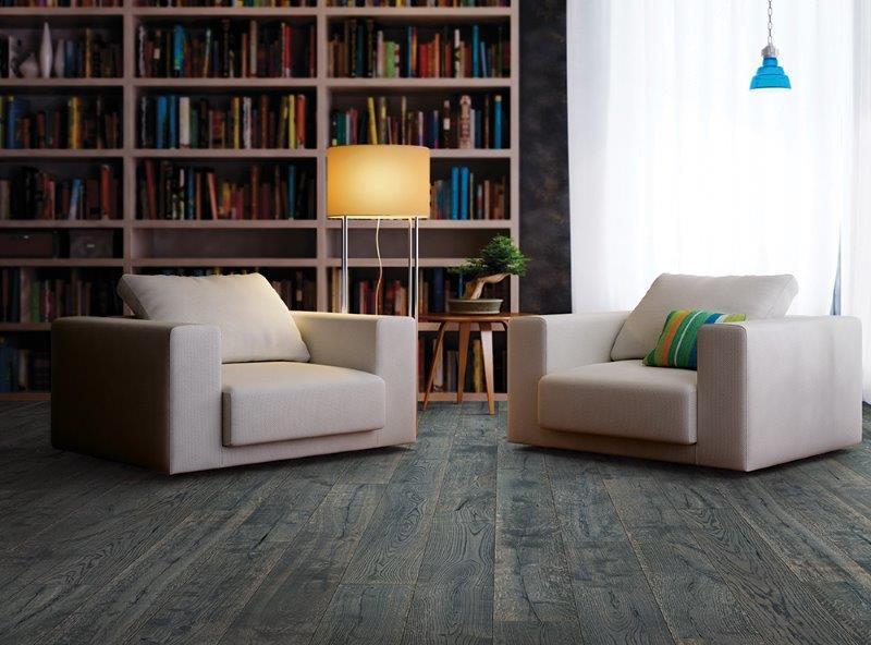 Castle Combe Hardwood Byrdcliffe 7013ra03 Mccurley S Floor Center Inc Carpet Hardwood