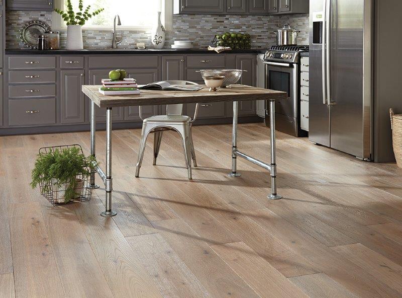 Castle Combe Hardwood Mayfair 7013bp305 Mccurley S Floor