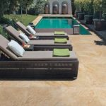 Eleganza Tile Eco-Outdoor