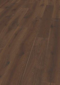 City Expressions Hardwood Calaveras Chocolate MCE 105