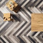 Eleganza Parq Wood Porcelain Parq - City