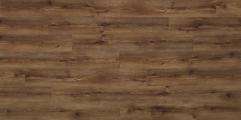 Gemcore Hardwood La Jolla Mccurley S Floor Center Inc