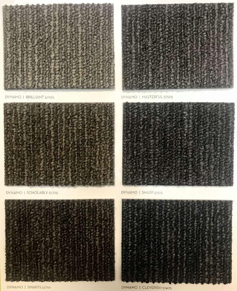 Mainstreet carpet by philadelphia for Philadelphia flooring