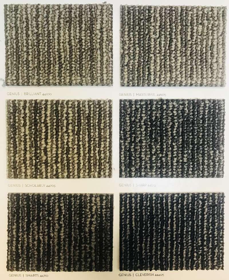 Mainstreet Carpet By Philadelphia Mccurley S Floor