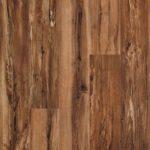 Mohawk SolidTech Plank Brownstone VRVA44_20