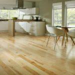 Ashawa Bay Hardwood Hard Maple