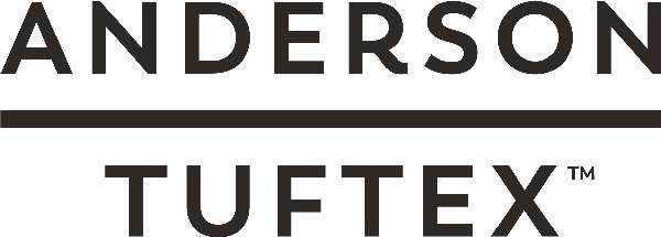 Anderson Tuftex Hardwood Flooring