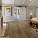 Royal Oak - Maison Hardwood Avoine