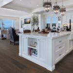 Royal Oak - Maison Hardwood Cacoa