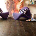 California Classics Mediterranean Hardwood Sargon
