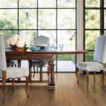 California Classics Mediterranean Hardwood Vinaros