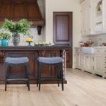 California Classics Mediterranean Hardwood Vittoria