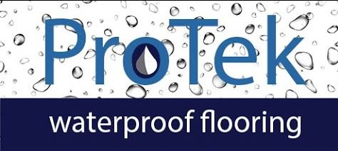 ProTek Waterproof Flooring