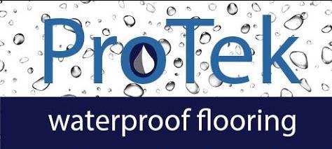 ProTek Waterproof Flooring