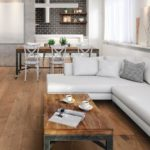 Urban Hardwood 1602_Monet
