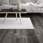 Urban LVT Flooring CS-1710-Latourell